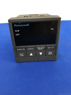Honeywell UDC 2300