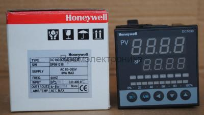 Honeywell DC1030
