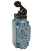 Honeywell GLAB07D