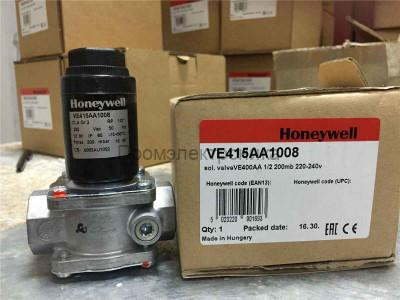 Honeywell VE415AA1008