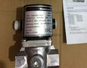 Honeywell VE4015A1138