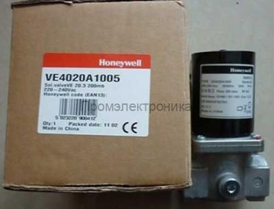 Honeywell VE4020A1005