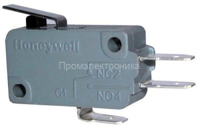 Honeywell V15T22-KC200A02