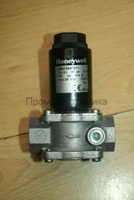 Honeywell VE410AA1011