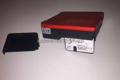 Honeywell S4565DF 1068