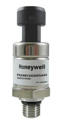 Honeywell PX2AM1XX250PAAAX