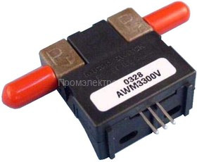 Honeywell AWM3300V