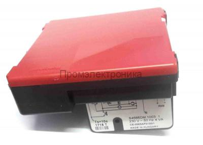 Honeywell S4565DM 3094