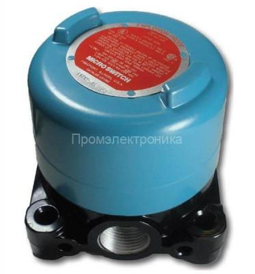 Honeywell 11CX1C